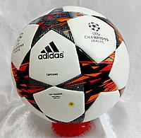 Мяч футбольный Adidas UEFA champions league football Size 4, фото 1