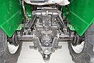 Минитрактор Xingtai XT 160, фото 3