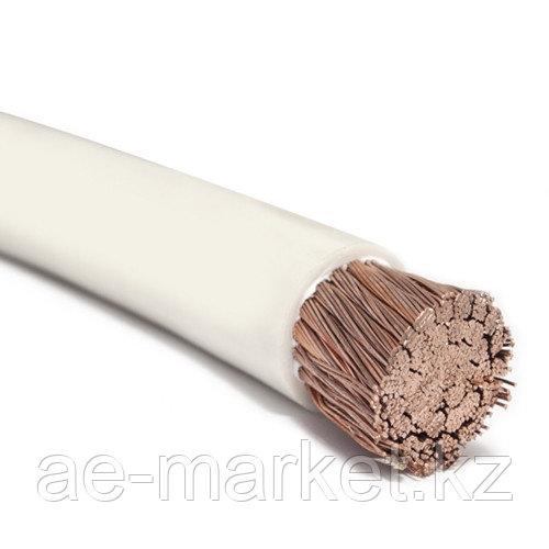 ПВ3-50 (ПуГВ1х50) белый  0,45 кВ ГОСТ