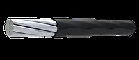 СИП-3 1х70 - (АС)