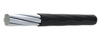 СИП-3 1х95