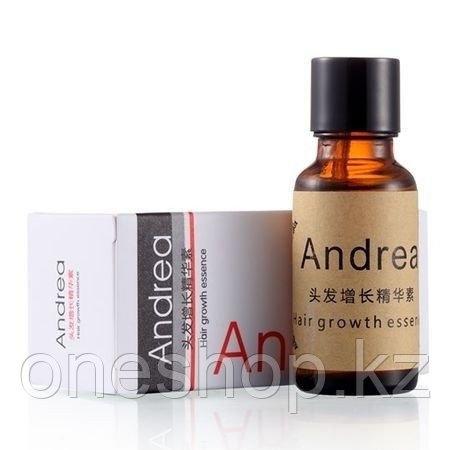 Andrea Hair - сыворотка для роста волос