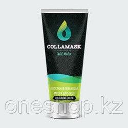Крем маска Collamask против морщин