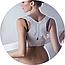 Корректор для спины Posture Support, фото 4
