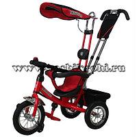 Велосипед детский Mini Trike