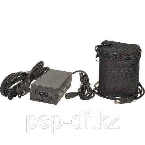 Аккумулятор Bescor BM-EPIC Battery & Charger для the Blackmagic Camera