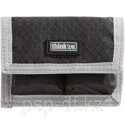 Think Tank Photo DSLR Battery Holder 2