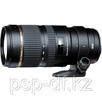 Объектив Tamron SP 70-200mm f/2.8 Di VC USD для Nikon