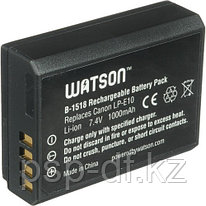 Watson LP-E10