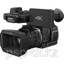 Panasonic HC-X1000EE 4K HD/Full HD