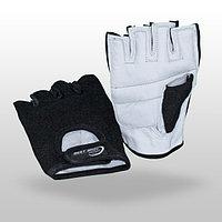 "Перчатки Best Body Nutrition ""Gloves Power"", фото 1"