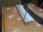 Roll Up - Ролл Ап - 2х0,8м. алюминиевый мобильный выставочный стенд., фото 6