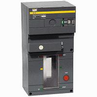 Электропривод ЭП-40 230В