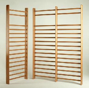 Гимнастическая стенка, фото 2