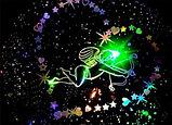 "Проектор звездного неба ""Амур"", фото 2"