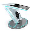 """Интерактивный стол ZX 42"""""""