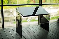 """Интерактивный стол Glass 42"""""""