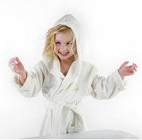 Пошив халатов с логотипом , фото 1