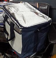 Сумка-холодильник, фото 1