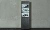 Интерактивная стойка Stand DE Luxe 42''