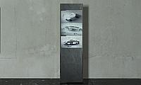 Интерактивная стойка Stand DE Luxe 42'' , фото 1
