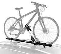 Все для велоспорта