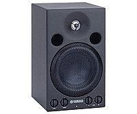 Студийные звуковые мониторы