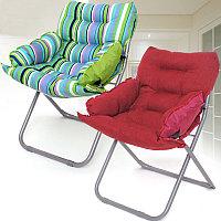 Раскладной стул-диван