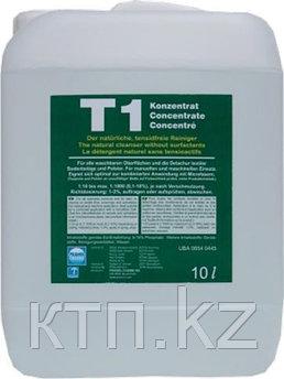 Поверхностно-активный очиститель  T1 KONZENTRAT 1л (1:200)