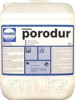 Пропитка PORODUR 10л(готовый раствор)