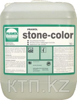 STONE - COLOR 1л (готовый раствор)