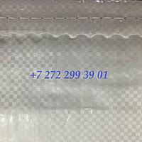 Мешок полипропиленовый 45х85