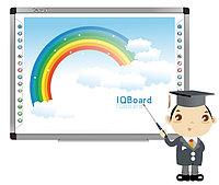 Интерактивная доска IQBoard 1-APD082