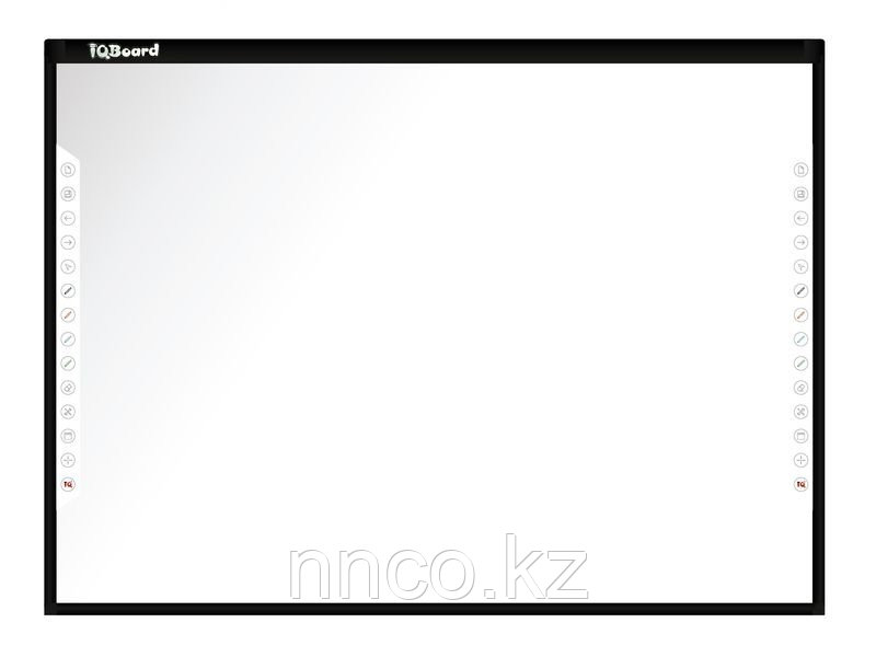 Интерактивная доска IQBoard 1-T082