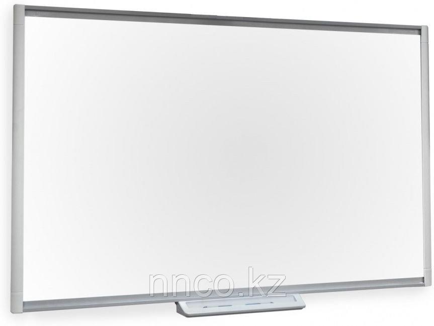 Интерактивный комплект SMART Board SBM680A5