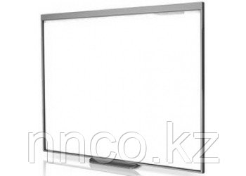 Интерактивная доска SMART Board 480