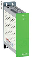 Промышленный компьютер PC BOX Universal