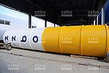 Силос цемента СЦ-72, фото 2