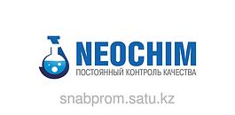Пластификаторы Neochim