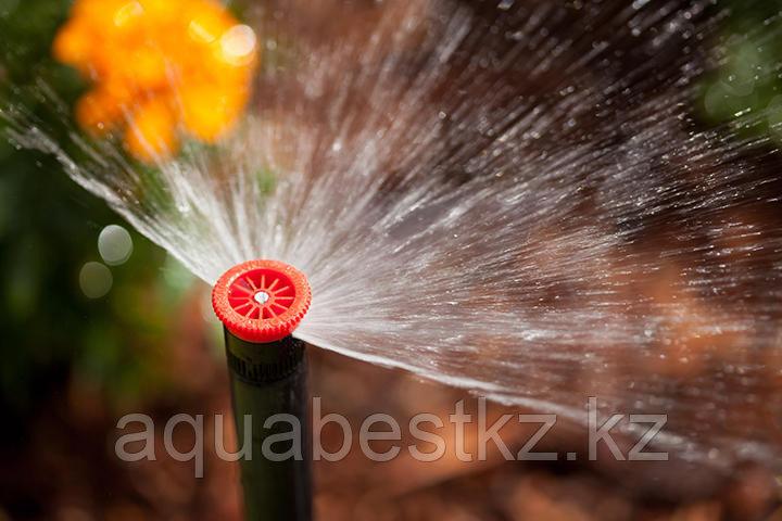 Веерный дождеватель c ФОРСУНКОЙ PSU-04-10A Hunter - фото 2