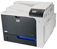 Принтер HP Color LaserJet Enterprise CP4025n (CC489A)