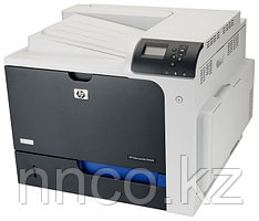 Принтер HP Color LaserJet Enterprise CP4025n (CC489A)