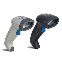 Сканер штрихкодов 2D Datalogic QD2430-BKK1S, фото 1