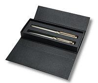 Сувенирная продукция. Ручки металлические