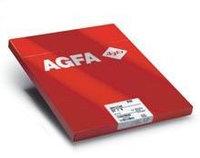 Термопленка Agfa Drystar DT2B