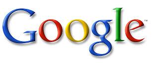 Google продукция