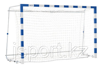 Ворота для мини футбола/гандбола