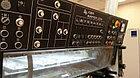 KBA Rapida 104-5-L б/у 1994г - пятикрасочная печатная машина с лаком, фото 5
