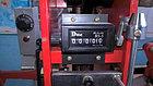 Ручной пресс для тиснения фольгой TC-800 б/у, фото 3