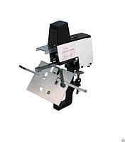 Степлер для переплета RAYSON ST-100 электрический